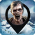 The Walking Dead Our World Apk Mod for android