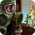 The-Walking-Zombie-2-Zombie-shooter-Apk-Mod-1.17-for-android
