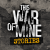 This-War-of-Mine-Stories-Apk-Mod-for-android