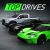 Top-Drives-Car-Cards-Racing-MOD-much-money-1.80.00.8778-for-android
