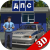Traffic-Cop-Simulator-3D-Apk-Mod-12.2.3-for-android