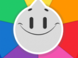 Trivia Crack MOD Unlimited Money 3.49.0 for android