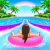 Uphill-Rush-Water-Park-Racing-Apk-Mod-3.10.3-for-android