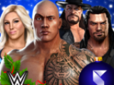 WWE Champions Apk Mod for android