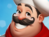 World Chef MOD Unlimited Money 2.5.6 for android