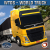 World-Truck-Driving-Simulator-Apk-Mod-1060-for-android
