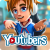 Youtubers-Life-Gaming-Channel-Apk-Mod-for-android
