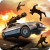 Zombie-Derby-2-Apk-Mod-1.0.12-for-android