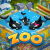 ZooCraft-Animal-Family-Apk-Mod-5.5.4-for-android